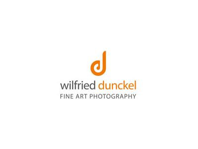 logo-web_dunckel