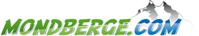 Mondberge Logo-3